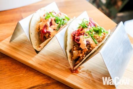 Chashu Tacos 4