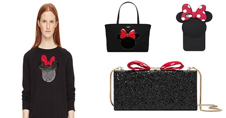Kate-Spade-New-York-Releases-Limited-Edition-Minnie-Mouse-Collection