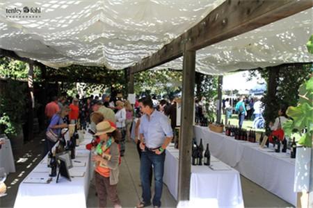 Santa-Barbara-Vintners-Festival002