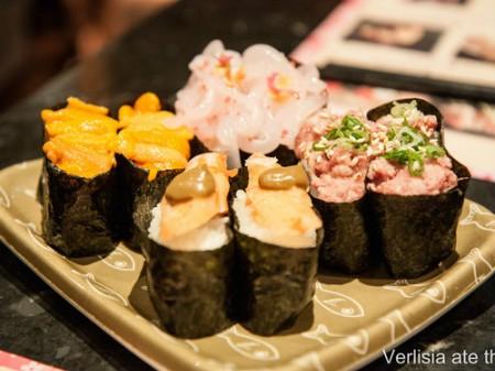 -_____Sushi_One_Plus-20000000002926472-500x375 2