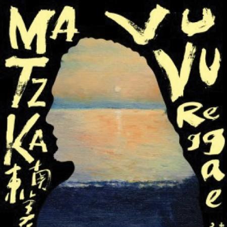 Vu-Vu-Reggae---matzka