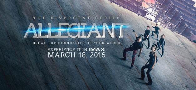 allegiant-divergent-01