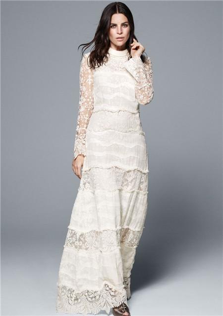 hm-bridal002