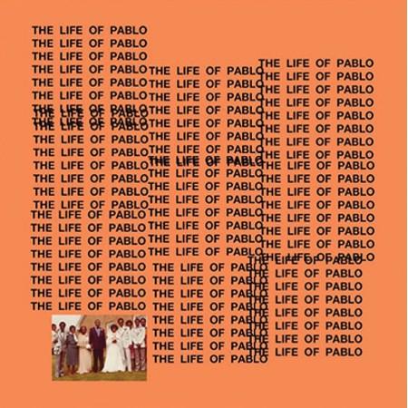 lifeofpablo-kanye-west