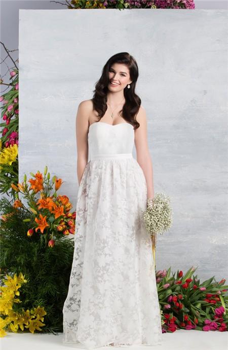 modcloth-bridal011