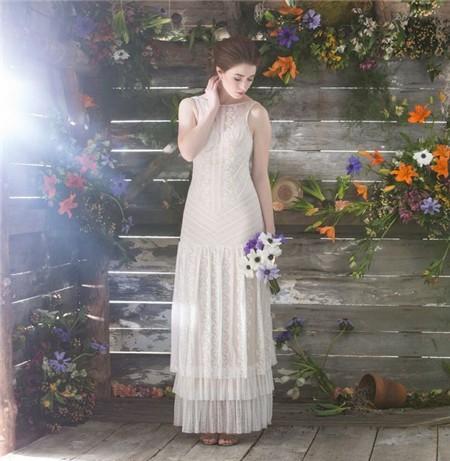 modcloth-bridal012