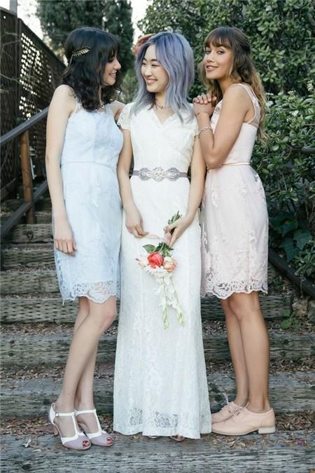 modcloth-bridal013
