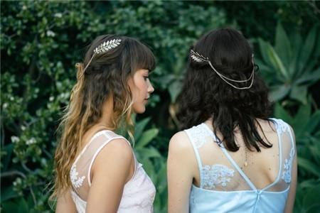modcloth-bridal016