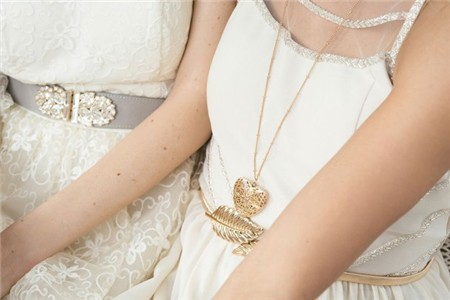 modcloth-bridal017
