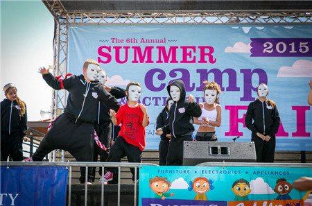 oc-summer-camp-fair011