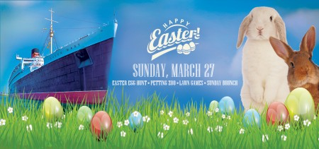 queen-mary-easter001
