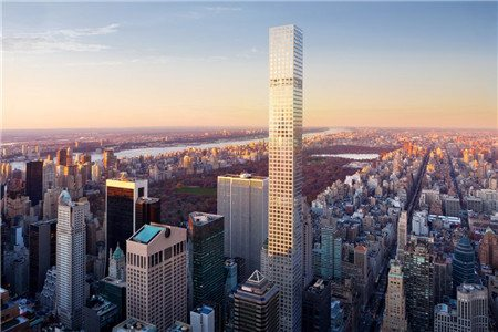 432 Park Avenue New York002