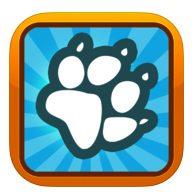 DogTranslator_logo