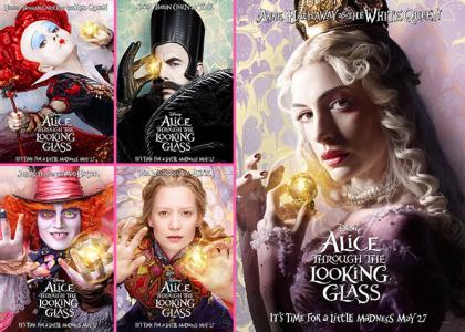alice-posters-110915sp