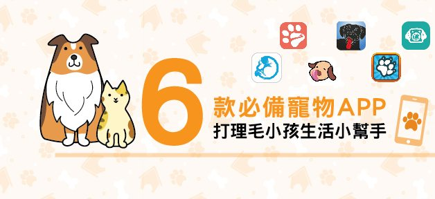 feature banner-01-01