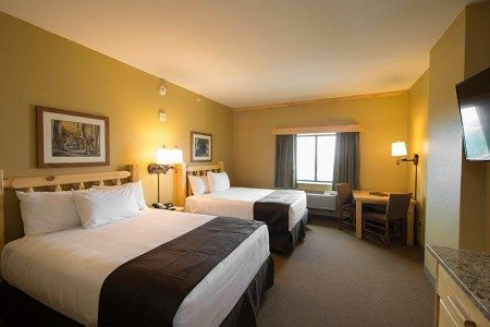 great-wolf-lodge-double-queen-room