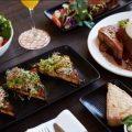pasadena restaurant week 2017 1 cbslocal