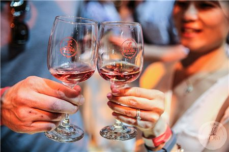 rioja-wine-festival007