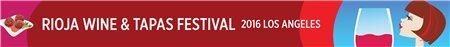 rioja-wine-festival008
