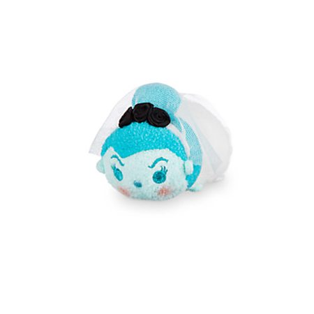 tsumtsum-the-haunted-house007
