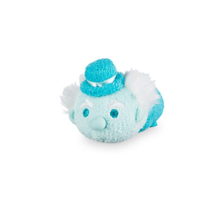 tsumtsum-the-haunted-house008