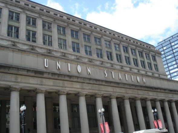 union-station-chicago-il