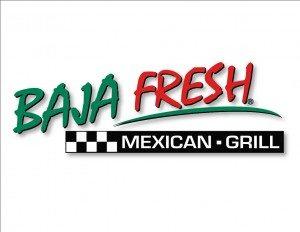 Baja Fresh 1