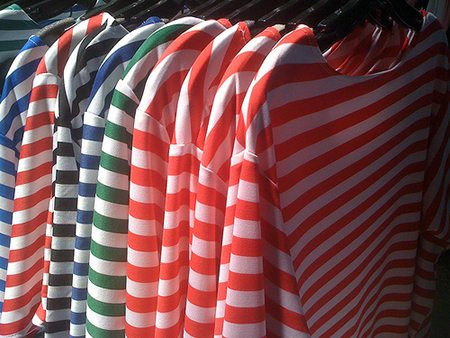 Memorial-Day-clothing-sales