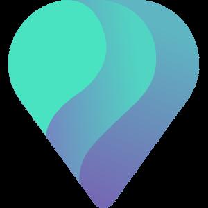 Paktor_logo