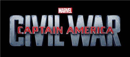 captain-america-civil-war-002