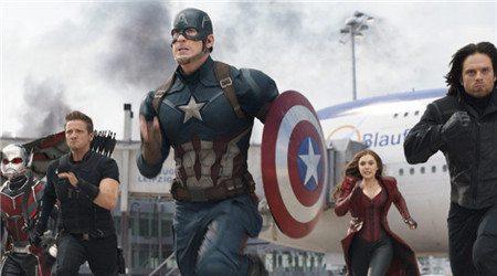 captain-america-civil-war-003