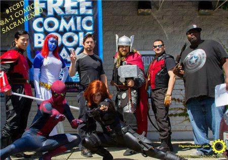 free-comic-book-day-002