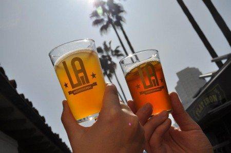 la-beer-week