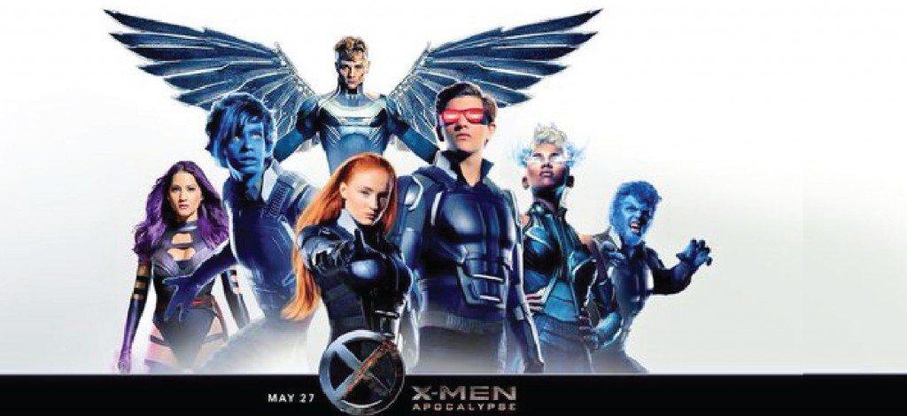 movie feature banner-08