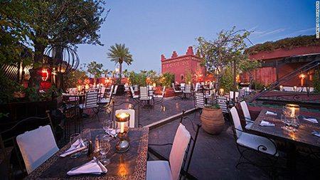 160620132553-rooftop-restaurants-le-foundouk-exlarge-169