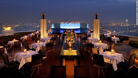 160620132601-rooftop-restaurants-sirocco-exlarge-169