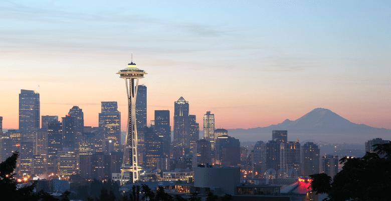 Seattle 1 wiki