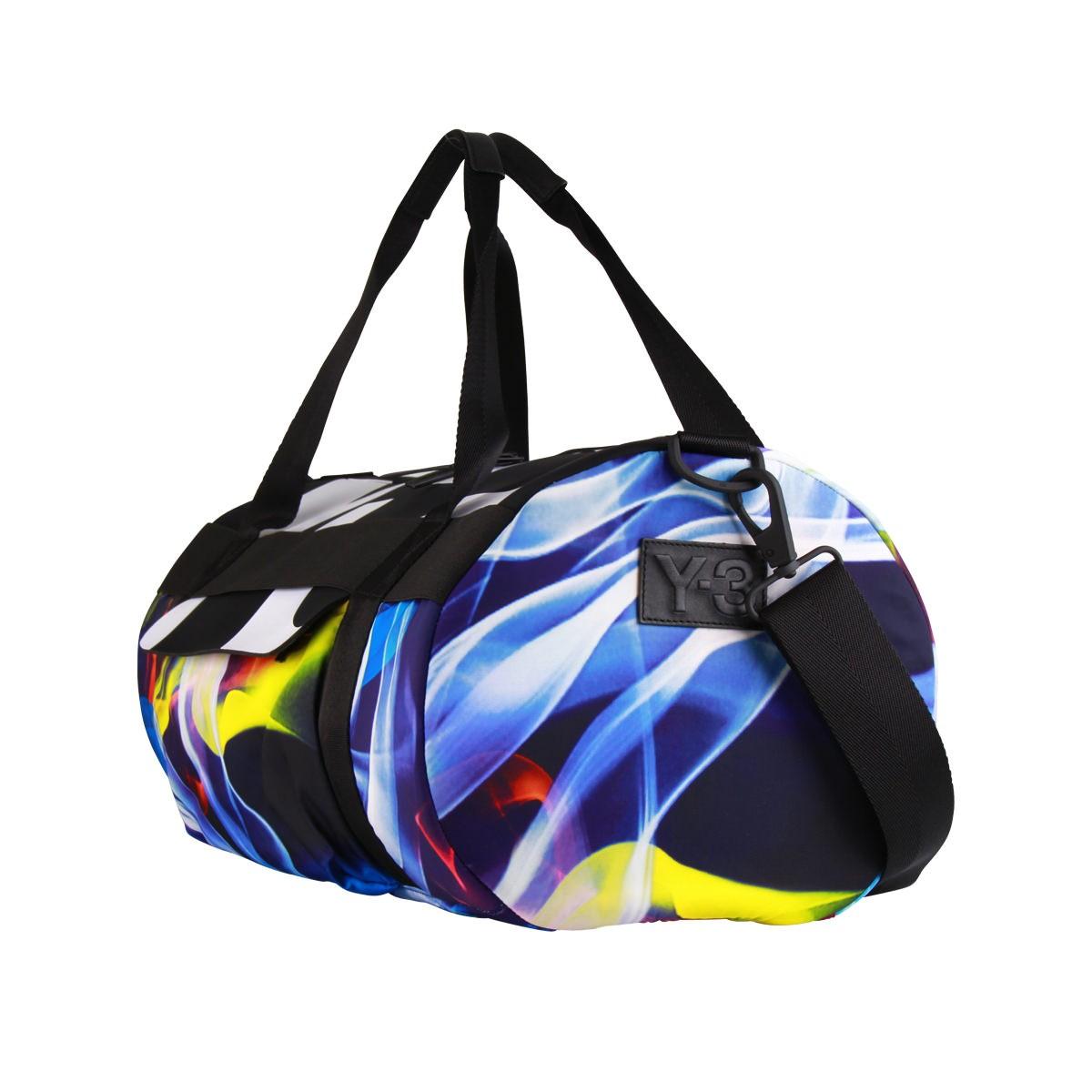 Y3 Bag