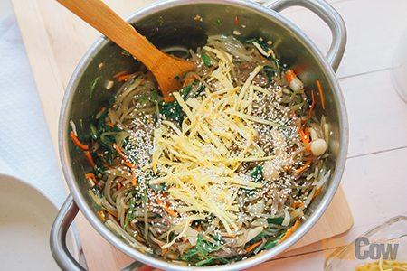 korean stir-fried sweet potato noodles 22 copy