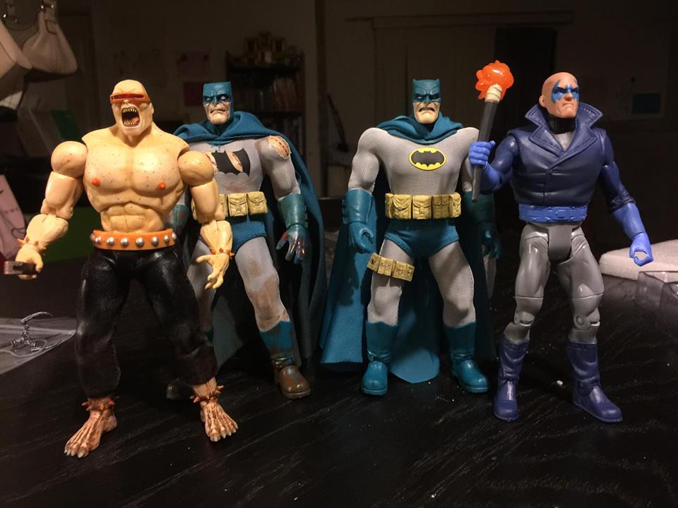 mezco-batman-unopen-box_1