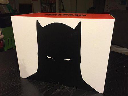 mezco-batman-unopen-box_3