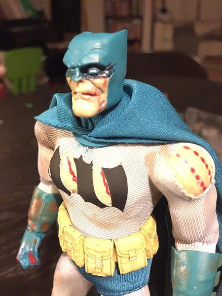 mezco-batman-unopen-box_9