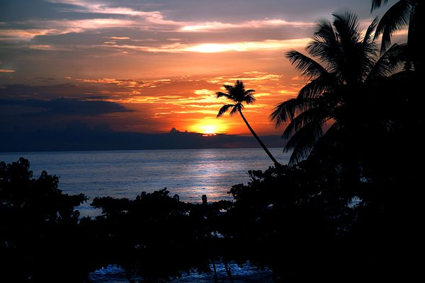 rincon_sunset