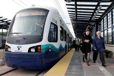 seattle_public_transportation-feature