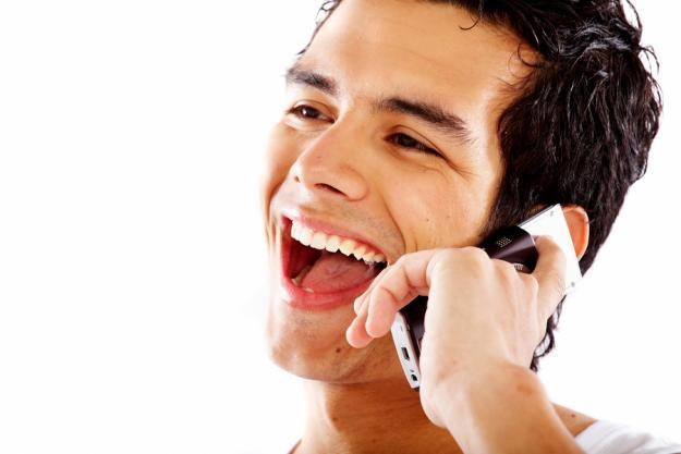 Cell Phone 1 emfnews