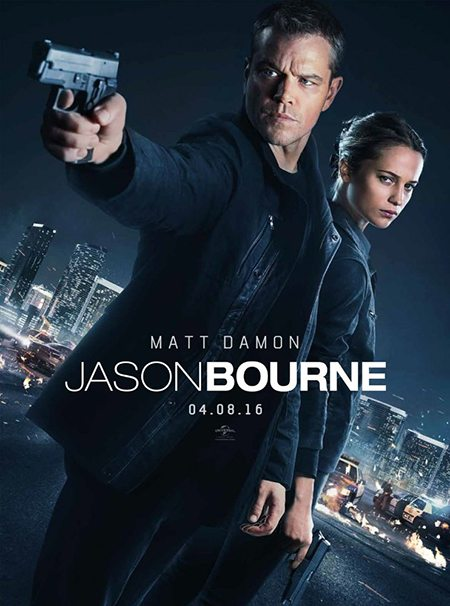 jason_bourne2
