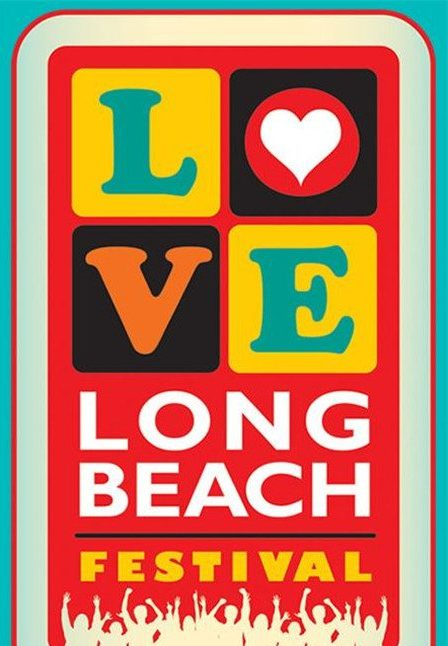 love-long-beach-fest001