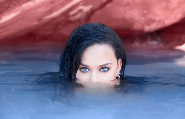 Katy Perry 1 billboard