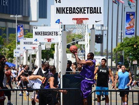 Nike-Basketball-3ON3-Tournament 2