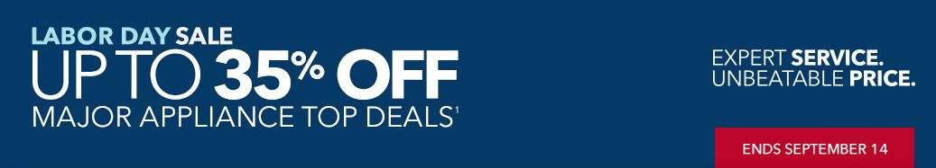 BestBuy Labor Day Sale 1